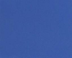 טפט לארון כחול מט