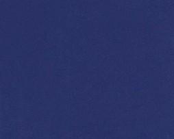 טפטים לארונות, טפט לארון כחול כהה