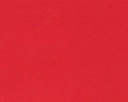 טפט לארון אדום מבריק