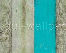 טפטים לארונות, טפט עץ לוחות עץ צבעוניים