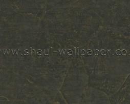 טפט לקיר ווש זהוב שחור מוזהב