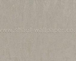 טפט לקיר יוקרתי ווש בגוון חום
