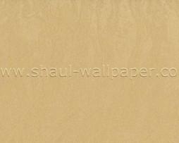 טפט לקיר ווש בגוון זהב