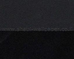 טפט פסים עבים שחור אפור