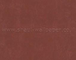 טפט לקיר אדום ווש