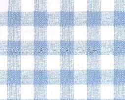 טפטים לארונות, טפט משבצות כחול