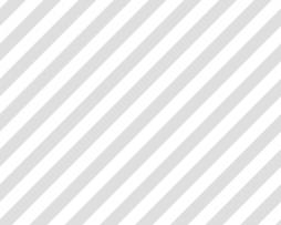 טפט פסים אלכסוניים אפור לבן