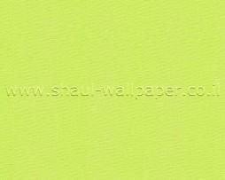 טפט לקיר בגוון ירוק