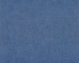 טפט לקיר ווש כחול