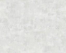 טפט לקיר ווש בגווני אפור בהיר