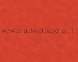 טפט אדום לקיר