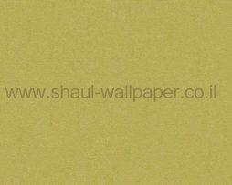טפטים לחדר שינה, טפט לקיר בצורות ווש גוון צבע ירוק