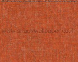 טפטים לחדר שינה, טפט לקיר טפט מחוספס צבע אדום