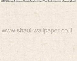 טפטים לחדר שינה, טפט לקיר טפט מחוספס צבע לבן