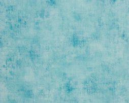 טפטים לחדר שינה, טפט לקיר טפט ווש חלק צבע כחול