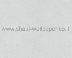 טפטים לחדר שינה, טפט לקיר טפט עם קמטים צבע תכלת