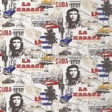 טפטים לחדר שינה, טפט לקיר תמונות ממדינת קובה