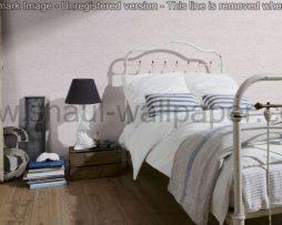 טפטים לסלון ,פינות אוכל וחלל הבית טפט כתוביות רקע לבן כתוביות אפור