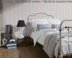 טפטים לחדרי שינה, טפטים לסלון, טפט פסים בהירים לאורך צבע אפור