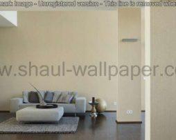 טפטים לסלון, טפטים לחדרי שינה, טפטים לקיר, טפט טקסטורה צבע ברונזה