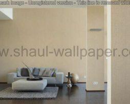 טפטים לסלון, טפטים לחדרי שינה, טפטים לקיר, טפט טקסטורה צבע חום