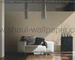 טפטים לסלון, טפטים לחדרי שינה, טפטים לקיר, טפט טקסטורה צבע אפור