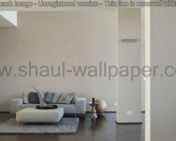 טפטים לסלון, טפטים לחדרי שינה, טפטים לקיר, טפט טקסטורה צבע לבן