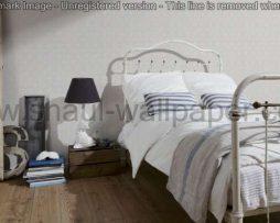 טפטים לסלון ,חדר שינה ,וחלל הבית טפט תלת מימד טפט גאומטרי,כסף ולבן